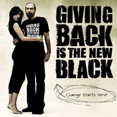 Give Back. Paul Mitchell
