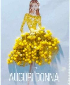 8 Mars, Lucy Van Pelt, Christmas Ornament Crafts, 8th Of March, Princess Zelda, Disney Princess, Simple Christmas, Ladies Day, Flower Power
