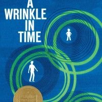 Wrinkle in Time Book Club Questions