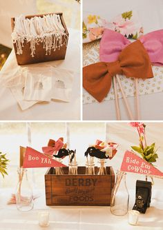 Big Day Wedding Photo Booths And Signs On Pinterest