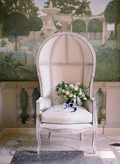 Chair Cover Rentals Washington Dc Best For Back Surgery 14 Throne Chairs Images Cooker Hoods Cowls Food Old World Styled Wedding Shoot Versailles Hood By White Glove