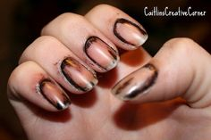http://www.caitlinscreativecorner.com/2012/02/zombie-nails.html