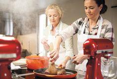 Koch Incentive Vorarlberg (c) Frau Kaufmann Team Building, Woodland Forest, Culture, Knowledge, Cooking, Woman
