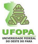 Acesse agora UFOPA realiza Processo Seletivo para Professor Substituto  Acesse Mais Notícias e Novidades Sobre Concursos Públicos em Estudo para Concursos