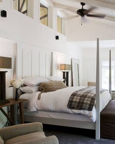 Top 10 Chic Hotels