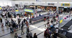 cool Nueva era de viajes sin pasaporte entre Turquía y Ucrania comienza