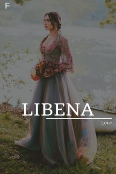 Unusual Names, Unusual Words, Unique Names, Aesthetic Names, Book Aesthetic, Names That Mean Love, Mythological Names, Fantasy Character Names, Goddess Names