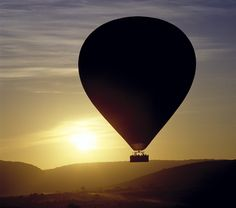 Kenyasafariholiday is a Tour operator which pride Luxury, smooth and flawless Kenya Tanzania safari holidays. Find holiday safari tour services with attractive packages. Dream Vacation Spots, Dream Vacations, Safari Holidays, Tanzania Safari, African Safari, Hot Air Balloon, Kenya, Tours, Balloons