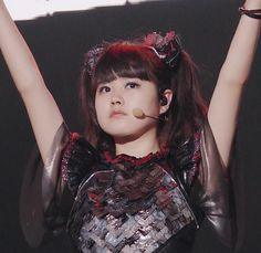 Baby Metal, Rock Bands, Singer, Actresses, Instagram Posts, Japanese Female, Model, Beautiful, Collection