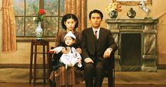 """Why anyone who cares about Taiwan should watch """"A City of Sadness"""" 