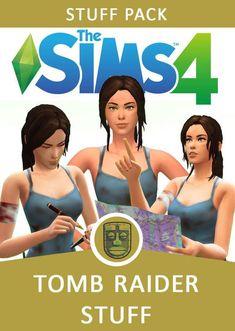 Sims 4 Game Packs, The Sims 4 Packs, Sims 4 Game Mods, Sims Mods, Sims 4 Hair Male, Sims Challenge, Sims 4 Expansions, Raiders Stuff, Sims 4 Gameplay