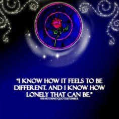 I <3 Disney Quotes!