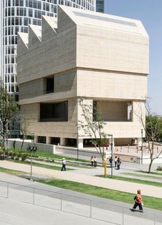 Museo Jumex - Mexico City's Architectural Moment