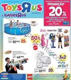 Novo Folheto TOYSRUS Promoções de 9 junho a 3 julho - http://parapoupar.com/novo-folheto-toysrus-promocoes-de-9-junho-a-3-julho/