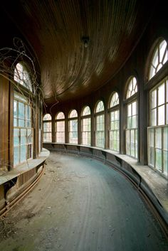 161 Best Abandoned Institutional Facilities Images Abandoned