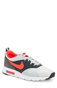 quality design 855ba c23b3 Nike Air Max Tavas Sneaker (Men)  Nordstrom