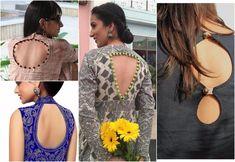 Neck design for kurtis with collar collar neck kurti designs Chudidhar Designs, Chudidhar Neck Designs, Neck Designs For Suits, Neckline Designs, Blouse Neck Designs, Collar Designs, Nail Designs, Kurti Back Neck Designs, Simple Kurta Designs