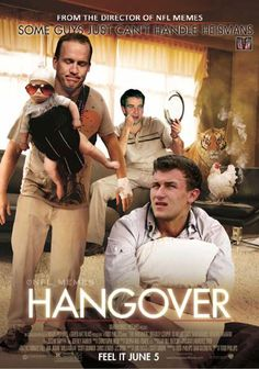 The Hangover posters for sale online. Buy The Hangover movie posters from Movie Poster Shop. We're your movie poster source for new releases and vintage movie posters. Funny Movies, Great Movies, Hd Movies, Movies Online, Movies And Tv Shows, Movie Tv, Awesome Movies, Justin Bartha, Bradley Cooper