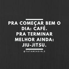 Garra, Brazilian Jiu Jitsu, Muay Thai, Academia, Marketing, Life, Instagram, Post Workout, Capoeira