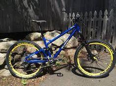 Znalezione obrazy dla zapytania zumbicycles All Mountain Bike, Touring, Germany, Bicycle, Handmade, Crafts, Bike, Hand Made, Manualidades