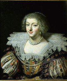 (Museo del Prado) - Category:Portrait paintings of Anne of Austria - Wikimedia Commons Elizabeth Bathory, Carmilla, Female Portrait, Portrait Art, Portrait Paintings, Portraits, Austria, Musketeer Costume, Luis Xiv
