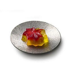 Japanese Sweets, 初瀬の錦_Hatsuse-no-Nishiki_Toraya