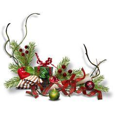Леди дождя — «дыханье рождества» на Яндекс.Фотках ❤ liked on Polyvore featuring christmas, xmas, holidays, natale and flowers