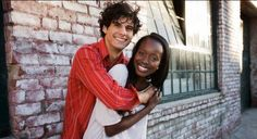 4 Tips for White Men Dating Black Women Online - Interracial Dating Tips & Advice