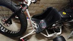 Drift Trike Motorized, Motorcycle, Vehicles, Motorcycles, Car, Motorbikes, Choppers, Vehicle, Tools