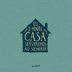 Amém..!!!