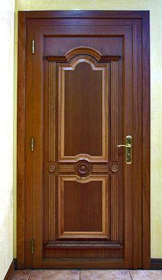 puertas de antrada - Buscar con Google