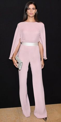 c48447489dfe woman jumpsuits for tall women