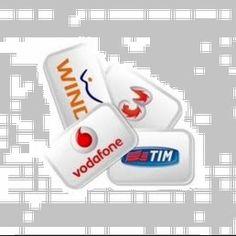 UNIVERSO NOKIA: Come sapere copertura cellulare gestori telefonia ...