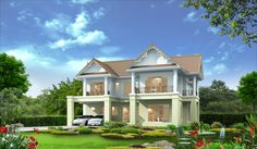 Everyone at Holiday Villas is looking forward to seeing you soon. for Maruthi corporation Limited