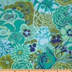 45'' Wide Kaffe Fassett Bekah Green Fabric By The Yard by Westminster/Rowan Fabrics, http://www.amazon.com/dp/B0019X7KP0/ref=cm_sw_r_pi_dp_Bu6arb164E7V1