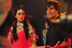 Free Download Punjabi Movie Rangeelay