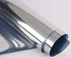 Led Lampen Folie : Beste afbeeldingen van zonwerende spiegel folie van d c fix