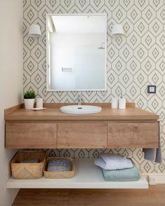 Hand Washing, My Dream Home, Sweet Home, New Homes, Room Decor, House Design, Interior Design, Bathrooms, Instagram