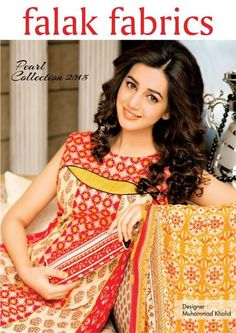 Pearl-Lawn-Prints-Eid-Collection-2015-By-Falak-Fabrics-1