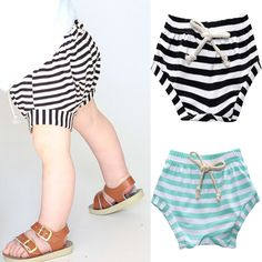 We are proud to roll out our newest range of goodies.   Like and Tag if you like this Summer cotton pants.  Tag a mom who would like our huge range of babywear! FREE Shipping Worldwide.  Why wait? Buy it here---> https://www.babywear.sg/summer-2017-new-arrival-baby-boys-girls-shorts-children-boy-girls-cotton-pants-kids-shorts-top-quality-striped-pants-btk001/   Dress up your baby in quality clothes now!    #babybibs