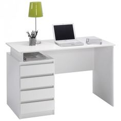 MESSINGE Office Desk