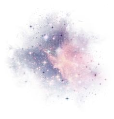 Sticker by galaxy overlay aesthetic galaxy aesthetic pink purple. Iphone Wallpaper Tumblr Aesthetic, Aesthetic Backgrounds, Aesthetic Wallpapers, Purple Aesthetic Background, Backgrounds Tumblr Pastel, Overlays Tumblr, Pastel Galaxy, Galaxy Art, Pink Galaxy