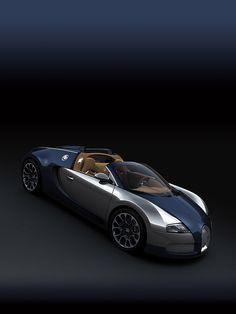Bugatti 2009 Veyron GrandSport Bleu    iSphere-wp-0000520912v_iPad_Bugatti2009-Veyron_GrandSportBleu   Flickr