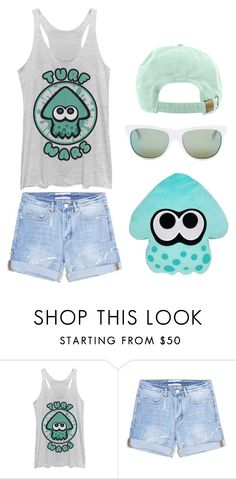 """""""Untitled #962"""" by knight-of-breath ❤ liked on Polyvore featuring Cocurata and Diesel"""