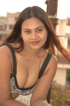 hot telugu actress - Ask.com Image Search