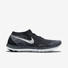 uk availability 1f842 5b9d2 Check it s Amazing with this fashion Shoes! get it for 2016 Fashion Nike  womens running shoes Buty do biegania Nike Wmns Air Zoom Pegasus 32 W. John  Brown