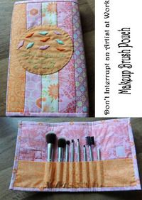 make up pouch.jpg