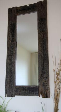 SOLD Handwork Mirrors, Oversized Mirror, Furniture, Home Decor, Decoration Home, Room Decor, Home Furnishings, Home Interior Design, Mirror