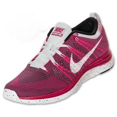 promo code 4f3c7 0b8e8 Women s Nike Flyknit Lunar One+ Running Shoes Fireberry White Dark Grey Pure  Platinum