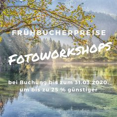 Workshop, Yoga, Nature, Prints, Movies, Movie Posters, Stretching, Travel, Art